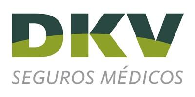 400_DKV