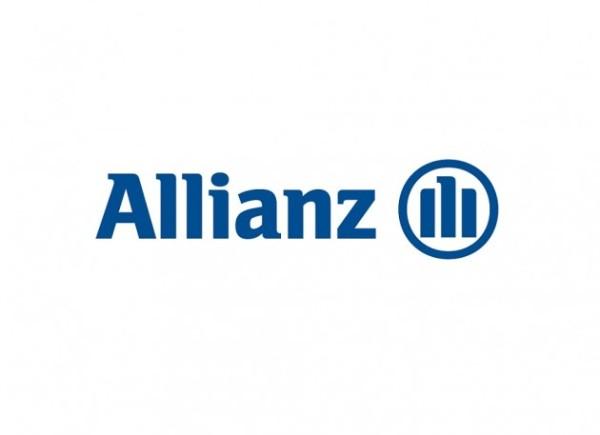 ALLIANZ-630x466