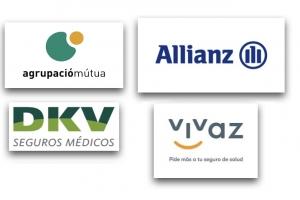 Logos-compañías-activas.002