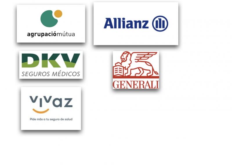 Logos compañías activas.001