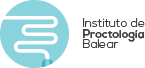 Instituto de Proctología balear
